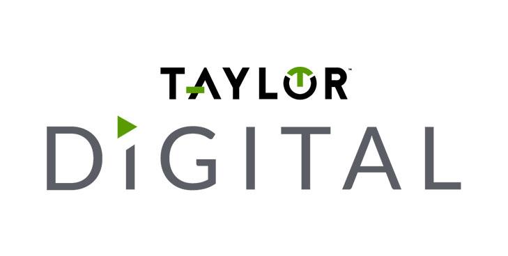Taylor Digital